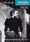 Maryša (1983)