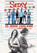 Sex i podezření (2005)