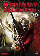 Krvavý Valentýn (2009)