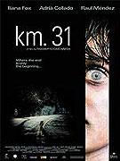Kilómetro 31 (2006)
