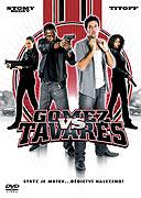 Gomez vs Tavarés (2007)