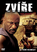 Zvíře (2007)