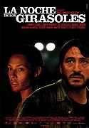 Noche de los girasoles, La (2006)