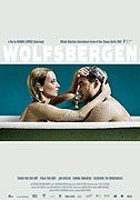 Wolfsbergen (2007)