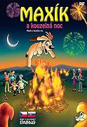 Maxík a kouzelná noc (2005)