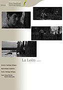 León, La (2007)