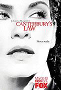 Zákon podle Canterburyové (2008)