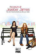 The Return of Jezebel James (2008)