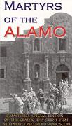 Martyrs of the Alamo (1915)