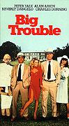 Velké problémy (1986)