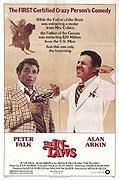 Blízcí příbuzní (1979)
