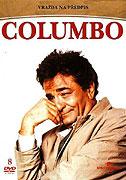 Columbo: Vražda na předpis (1968)