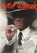 Zuřivý reportér (1987)
