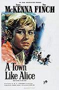 Město jako Alice (1956)