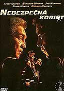 Nebezpečná kořist (1995)