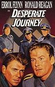 Osudová cesta (1942)