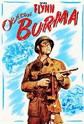 Operace Burma (1945)
