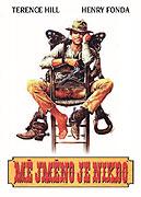 Mé jméno je Nikdo (1973)