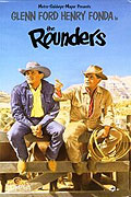 Rounders, The (1965)