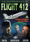 Disappearance of Flight 412, The (1974)