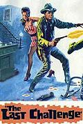 Last Challenge, The (1967)