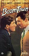 Tekuté zlato (1940)