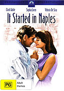 It Started in Naples (1960)
