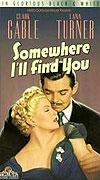 Někde se potkáme (1942)
