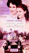 Tajnosti (1995)