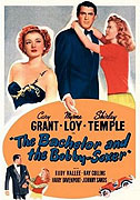 Bachelor and the Bobby-Soxer, The (1947)