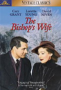 Bishop's Wife, The (1947)