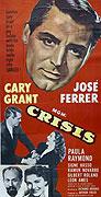 Crisis (1950)