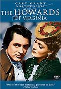 Howards of Virginia, The (1940)