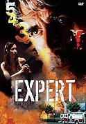 Expert (1995)