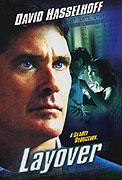 Noc diamantů (2001)