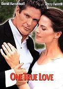 Láska na první pohled (2000)