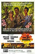 Sedmý úsvit (1964)