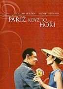 Paříž v letním parnu (1964)