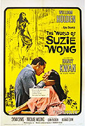 World of Suzie Wong, The (1960)