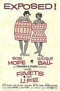 Fakta života (1960)