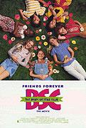 Dívčí klub (1995)