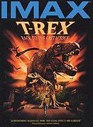 Tyranosaurus Rex - návrat do období křídy 3D (1998)