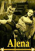 Alena (1947)