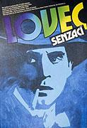 Lovec senzací (1988)