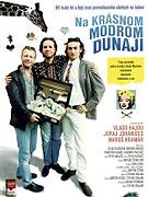 Na krásnom modrom Dunaji (1994)