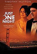 Příběh jedné noci (2000)