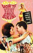 Jak vycpat divoké bikini (1965)