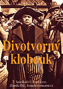 Divotvorný klobouk (1952)