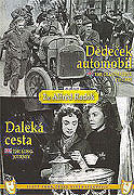 Dědeček automobil (1956)