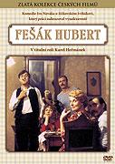 Fešák Hubert (1984)